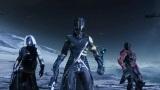 Čo sa udialo medzi Bungie a Activision?