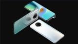 Xiaomi dnes predstavilo aj K30 Ultra, za 300 eur ponúkne 500 tisícové Antutu skóre
