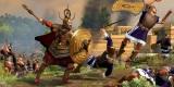 7.5 milióna hráčov si aktivovalo Total War Saga: Troy na Epic Store
