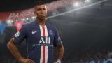 FIFA 21 predvedie svoj gameplay o 17:00