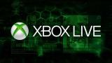 Xbox Live názov zrejme úplne končí, Microsoft už online služby nazýva Xbox online service