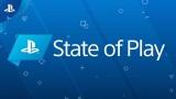 Nové State of Play začne o 22:00