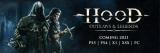 Focus predstavil multiplayerovku Hood: Outlaws & Legends, zavedie nás do časov Robina Hooda