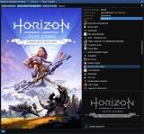 Horizon Zero Dawn už má prvé optimalizácie od moderov