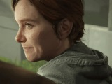 Naughty Dog to na deň The Last of Us rozbehol