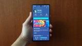 Android 12 bude priateľskejší k Store tretích strán, chce aj zjednotiť prístup k aplikáciám