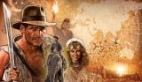 Týzdenník - Star Wars, Indiana Jones a CES novinky