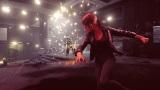 Control príde do PC Game Passu 21. januára