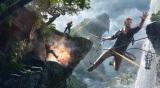 Visual Arts, nové štúdio Sony by malo pracovať na akčnej adventúre, ktorá je pokračovaním existujúcej značky