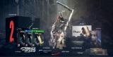 Xzone leaklo zberateľskú edíciu Dying Light 2