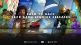 Microsoft pripravuje event k 20. výročiu Xboxu na 15. novembra