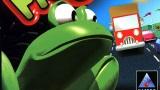Aj hra Frogger sa dočká televíznej adaptácie