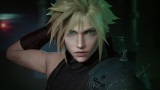 Square Enix pripravuje dve nové mobilné Final Fantasy VII hry