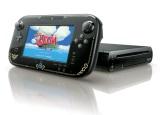 Wii U sa po 20 mesiacoch dočkalo nového updatu