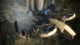 Sniper Ghost Warrior Contracts 2 ukázal zábery a aj predobjednávkové bonusy