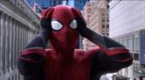 Aký bude príbeh Spiderman: No Way Home filmu?