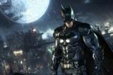 AT&T práve ohlásilo spojenie Warner Media s Discovery, ovplyvní to aj hry