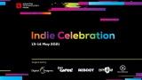 Poznáme finalistov Indie Celebration súťaže v rámci konferencie Digital Dragons 2021