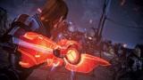 Mass Effect: Legendary Edition približuje rozlíšenia a fps na jednotlivých platformách