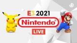 Nintendo spustí svoj E3 Direct o 18:00