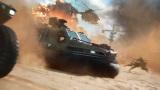 Battlefield 2042 bude ponúkne viac detailov o 17:00