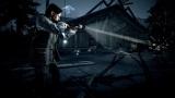 Alan Wake Remastered sa objavil v databáze Epic Store