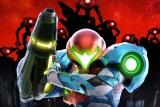 Akú veľkosť budú mať nové Switch hry predstavené na E3?
