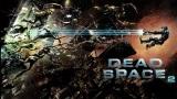 Bude budúci mesiac ohlásené pokračovanie Dead Space?
