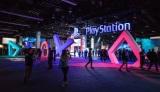 Oživí Sony PSX event?