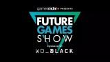 Future Games livestream začne o 1:00