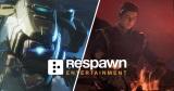 Respawn robí novú singleplayer hru