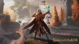 Dragon Age 4 príde v roku 2023