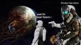 Týždenník - Battlefield, Dead Space a problémy v Blizzarde