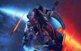 Aké rozhodnutia robia hráči v Mass Effect: Legendary Edition?