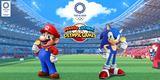 Nintendo na poslednú chvíľu vycúvalo z otváracieho ceremoniálu olympijských hier