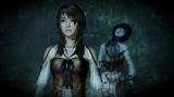 Project Zero: Maiden of Black Water má dátum vydania na aktuálne platformy