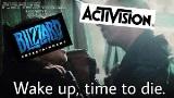 Activison Blizzard už prešetrujú aj akcionári