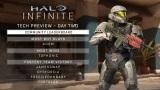 Halo Infinite test sa rozšíril o ďalšiu mapu