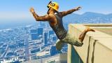 Take Two zisky stúpli, GTA V predalo 150 miliónov kusov
