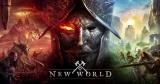 New World sa opäť odkladá