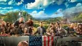 Far Cry 5 je na víkend zadarmo na všetkých platformách