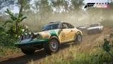 Forza Horizon 5 dnes ponúkne ďalší livestream