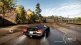 Používateľská recenzia - Need for Speed: Hot Pursuit remastered