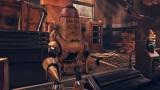Fallout 76 dostal textúrový mod