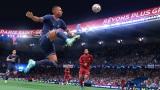 FIFA 22 dostala prvé recenzie