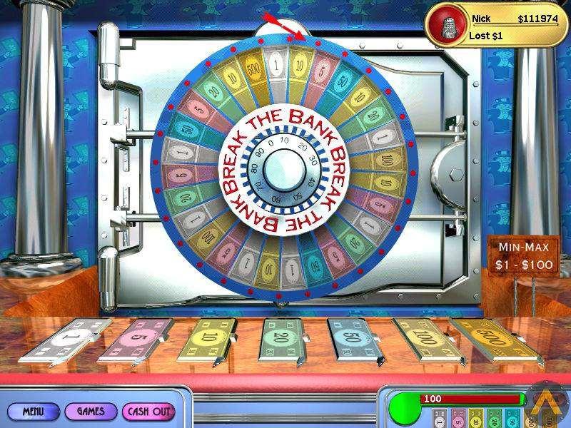Monopoly casino com top casino directory