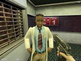 http://www.sector.sk/Half-Life: Blue Shift