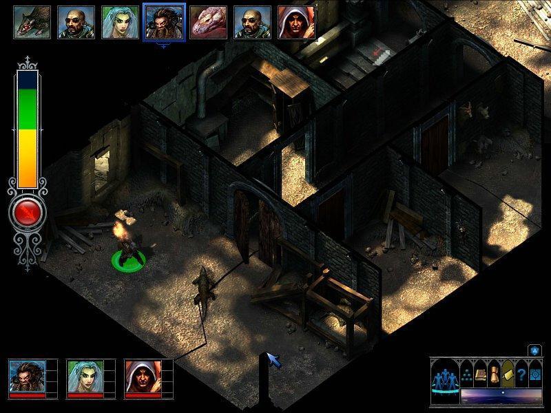 temple of elemental evil pdf