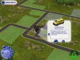 Prvá recenzia na Sims 2