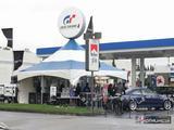 Gran Turismo 4 sa predáva, prvé recenzie